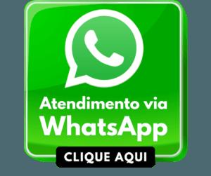 WhatsApp Clique Aqui